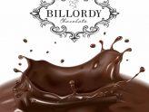 ۱۱ واقعیت درباره شکلات