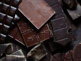 پرطرفدارترین خوراکی شکلات
