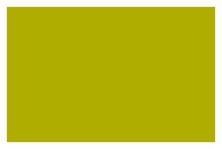 شکلات بیلوردی